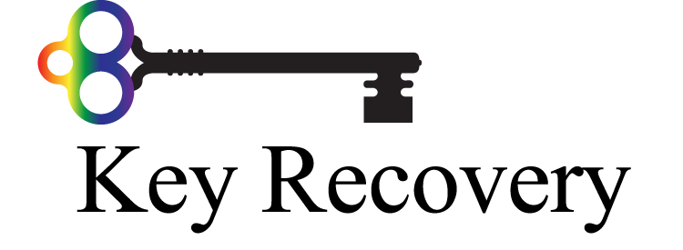 Key Recovery