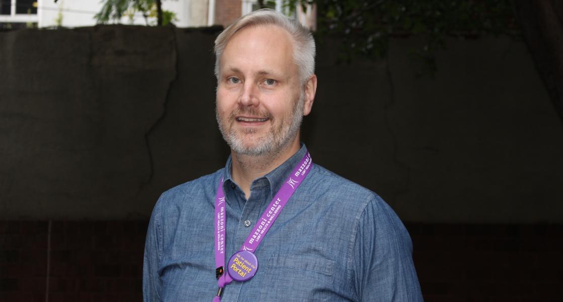 Robert J Winn, MD