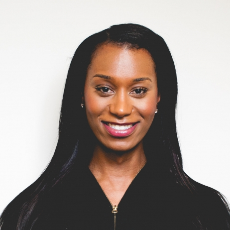 Malia Roe Legal Services Office Administrator