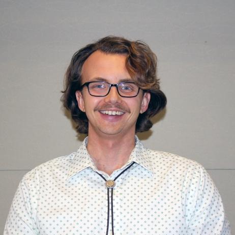 Matthew Vanderwindt