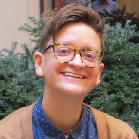 Mazzoni Center LGBT counseling behavioral health therapy Philadelphia