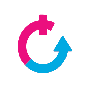 Trans Wellness Logo